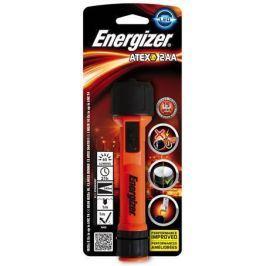 Energizer Svítilna Atex, LED, 2xD, nárazuvzdorná,