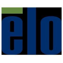 """ELO Dotykové zařízení  19"""" dotykový sensor Surface Capacitive"""
