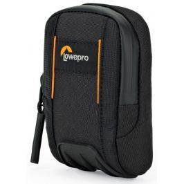 Lowepro Pouzdro na foto/video  Adventura CS 10 - černé