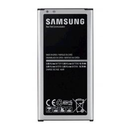 Samsung Baterie  EB-BG900BB pro Galaxy S5 (SM-G900) - originální