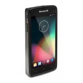 HONEYWELL ScanPal EDA50 Android 7.1,BT,WiFi, 2D, NFC