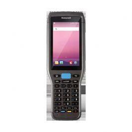 HONEYWELL ScanPa - EDA60K - Android 7.1, 2D, WLAN,2D,2/16G,Non-GMS