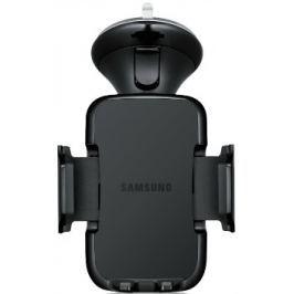 Samsung univerzální držák do auta pro 4'' až 6'' smartphony