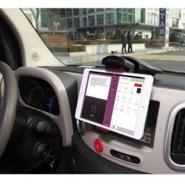 EXOGEAR ExoMount Tablet S držák na palubní desku automobil