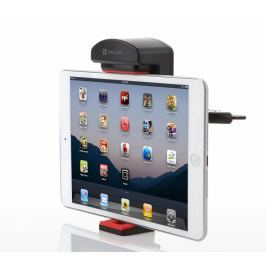 EXOGEAR ExoMount Tablet S CD držák do auta pro tablety