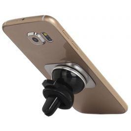 Esperanza EMH118 ENTICE magnetický držák do auta pro smartphone
