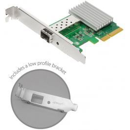 Edimax 10 Gigabit Ethernet PCI Express Server Adapter