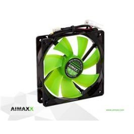AIMAXX eNVicooler 12 LED (GreenWing)