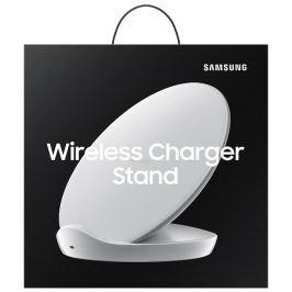 Samsung Bezdrátová nabíjecí stanice Qi White