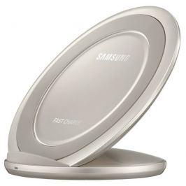 Samsung Bezdrátová nabíjecí stanice Silver