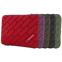 Esperanza ET189M Pouzdro pro tablet 9.7'' (4:3), neoprén, mix barev