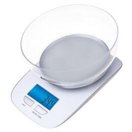 EMOS Digitální kuchyňská váha GP-KS021 bílá