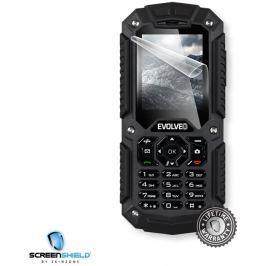 SCREENSHIELD EVOLVEO StrongPhone X2 folie na displej