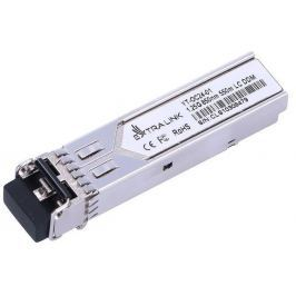 ExtraLink YT-OC24-01 1.25G SFP SX-LC (Multi-Mode) 850nm 550m DDM