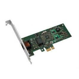 Intel síťová karta PRO/1000 CT PCI-Express GLAN 10/100/1000 interní karta (