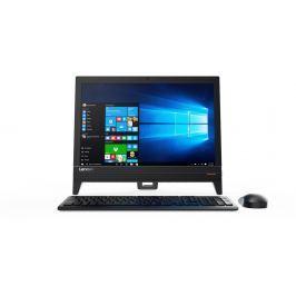 "Lenovo AIO 310 19.5""/J4205/4G/1TB/INT/DVD/W10"