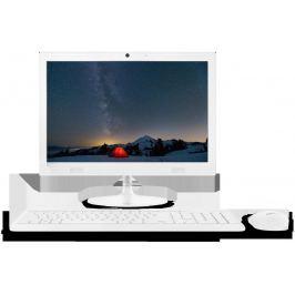 "Lenovo IdeaCentre AIO 330-20IGM   Celeron J4005  2,70GHz/4GB/1TB/19,5"" HD+/WIN10"