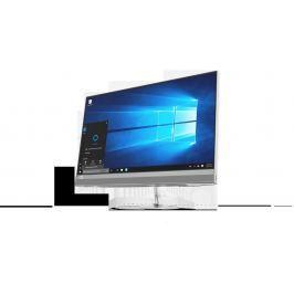 "Lenovo IdeaCentre AIO 520-24ICB   Pentium G5400T  3,10GHz/4GB/1TB/23,8"" FHD/anti"