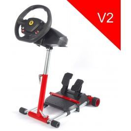 Wheel Stand Pro, stojan na volant a pedály pro Thrustmaster SPIDER, T80/T100,T15