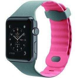 BELKIN Sportovní řemínek pro Apple watch (42mm)