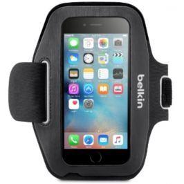 BELKIN SportFit Armband - Black for iPhone 7