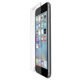 BELKIN Accessory Glass 2 ochrana displeje pro iPhone 7plus + instal. rámečkem