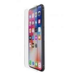 Belkin InvisiGlass Ultra - ochrana displeje pro iPhone X