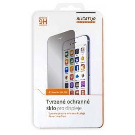 ALIGATOR ochranné sklo pro Apple iPhone 8