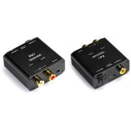 FiiO D03K USB