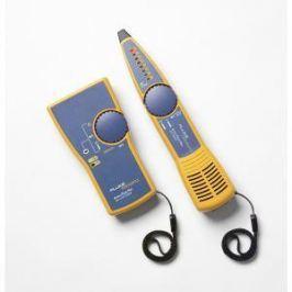 Assmann Měřicí přístroj Fluke Networks IntelliTonePro 200 Toner i Probe kit