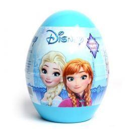 CANENCO Vajíčko s překvapením Frozen, velké,