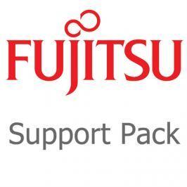 Fujitsu SP 5y OS,9x5,NBD Rec pro LB E5xx, E7xx, P7xx, S7xx, T7xx, U7xx