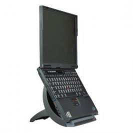 Stojan na notebook, 3M LX550