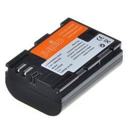 Olympus Jupio baterie LP-E6 /NB-E6 Chip pro Canon
