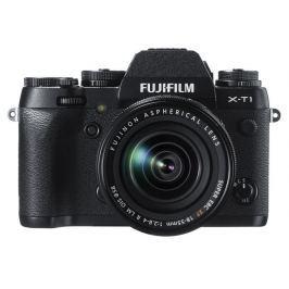 Fuji FILM X-T1 black tělo