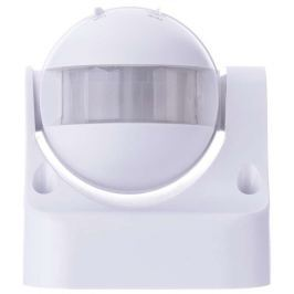 EMOS PIR senzor (pohybové čidlo) IP44 W 1200W bílý