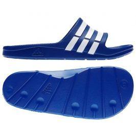 Adidas Pánské nazouváky  G14309, 7