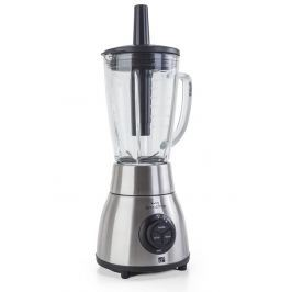 G21 Blender  Baby smoothie, Stainless Steel