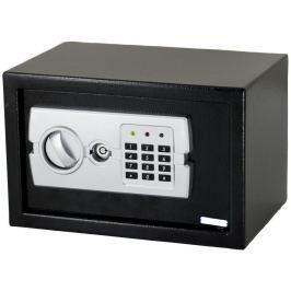 G21 Trezor digitální  310x200x200mm