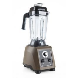 G21 Blender  Perfect smoothie Dark Brown