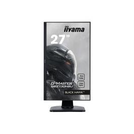 IIYAMA , GB2730HSU-B1/27  TN 1ms