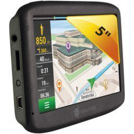DEVIA Navitel GPS navigace MS400