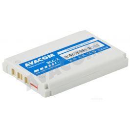 AVACOM Náhradní baterie  do mobilu Nokia 3310, 3410, 3510, Li-ion 3,7V 1100mAh (n