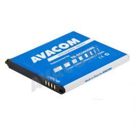 AVACOM Náhradní baterie  do mobilu G360 Galaxy Core Prime Li-Ion 3,85V 2000mA, (n