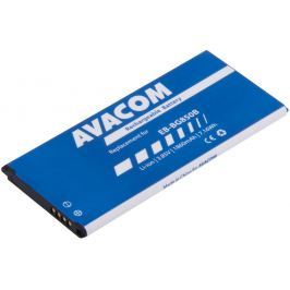 AVACOM Baterie  GSSA-G850-1860 do mobilu Samsung G850 Galaxy Alpha Li-Ion 3,85V 1