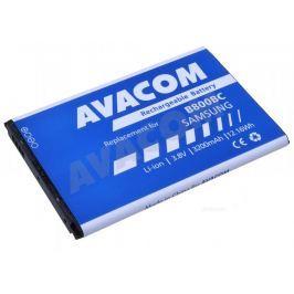 AVACOM Baterie  GSSA-N9000-S3200A do mobilu Samsung N9005 Galaxy NOTE 3, Li-Ion 3