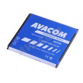AVACOM Náhradní baterie  Baterie do mobilu Sony Ericsson Xperia Arc, Xperia Arc S