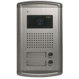 EMOS Kamerová jednotka , 2 tlačítka