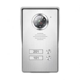 EMOS Kamerová jednotka  H1136, 2 tlačítka