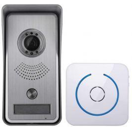 EMOS PIVO + IP kamerová jednotka WiFi  H1139A